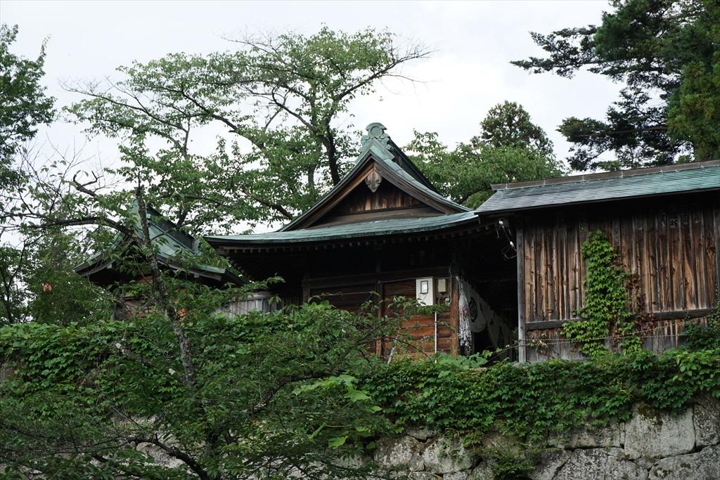 鶴ヶ城稲荷神社_4