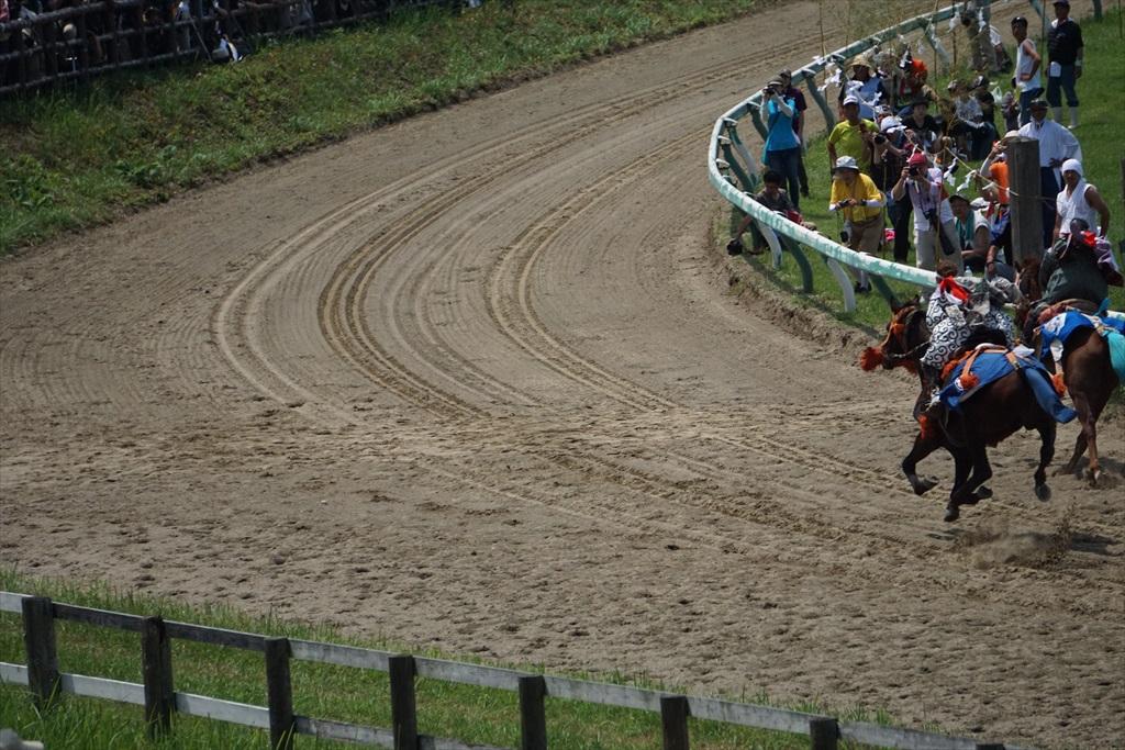 第1レース_22