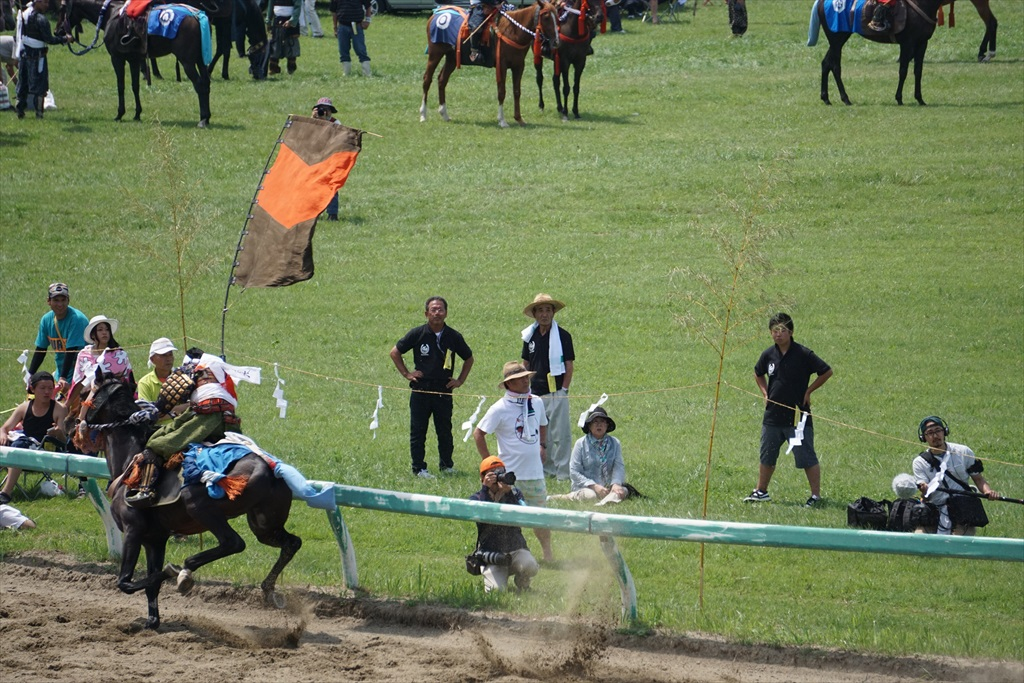 次のレース_3