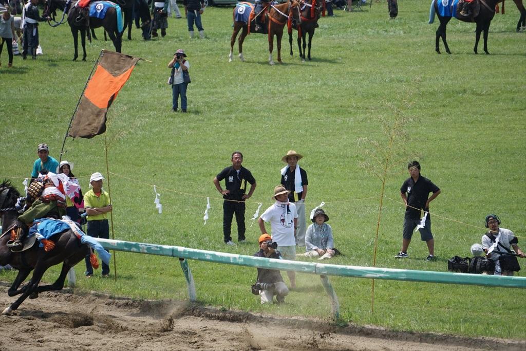 次のレース_4