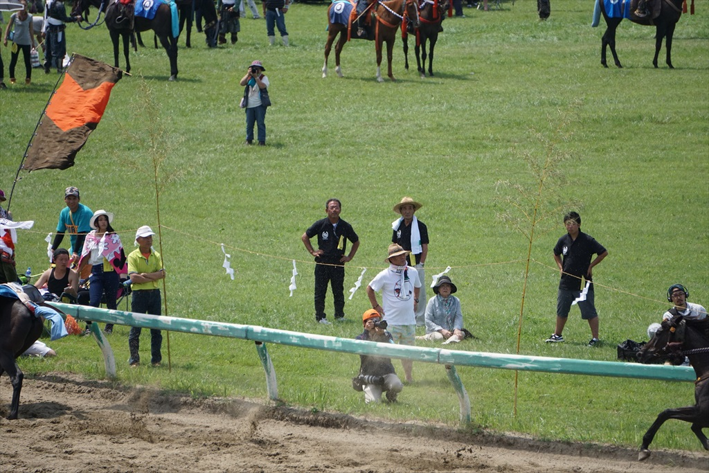次のレース_5