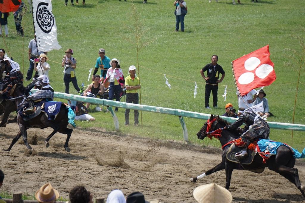 次のレース_7