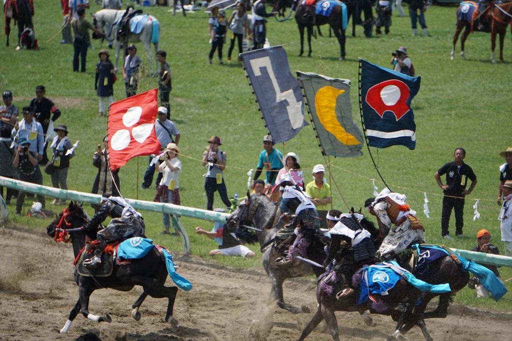 次のレース_8