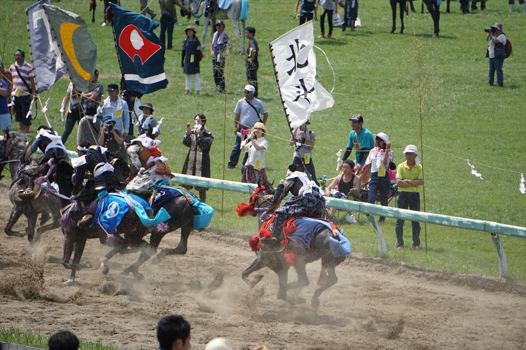 次のレース_9
