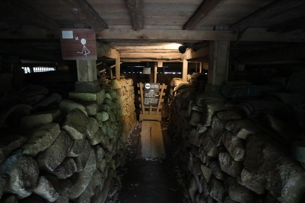 建物地下の奈落_2