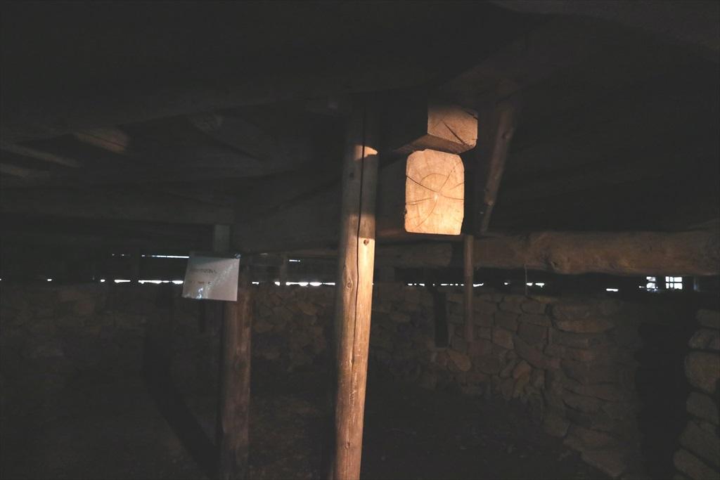 建物地下の奈落_4