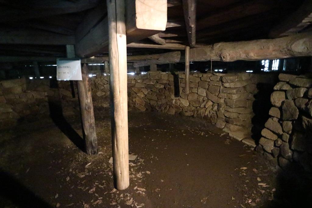 建物地下の奈落_5