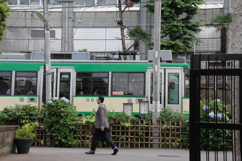 東急世田谷線_1