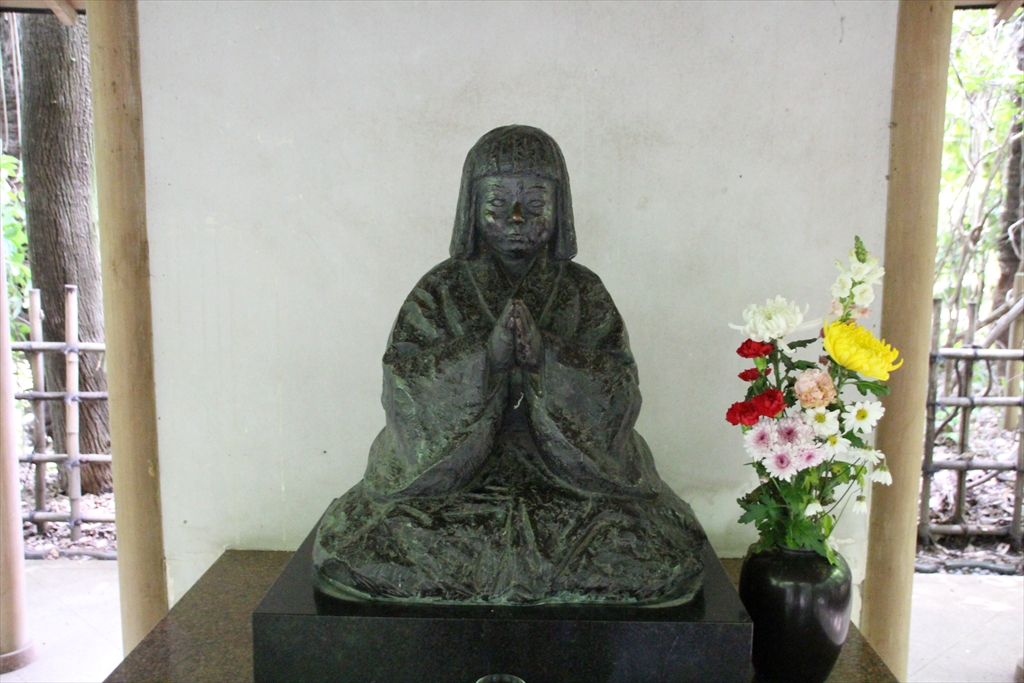 稚児大師堂_6