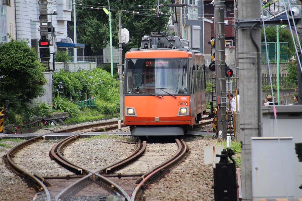 東急世田谷線_6