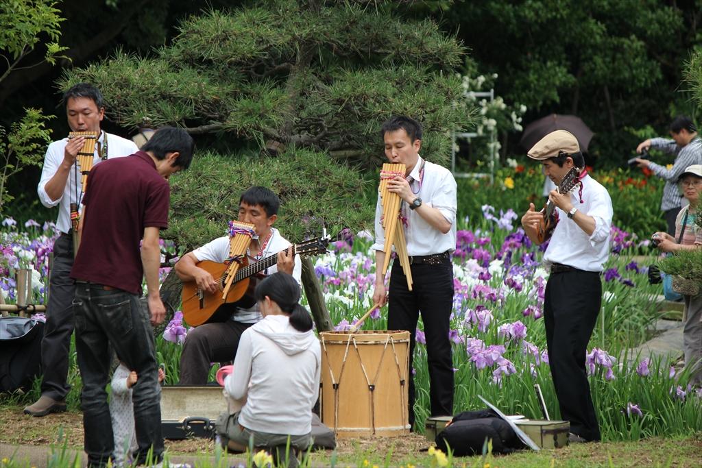 バンドの練習_2