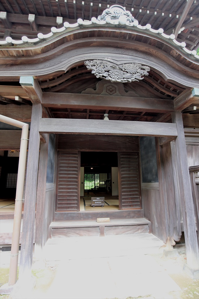 (0)原家住宅(はらけじゅうたく)_3