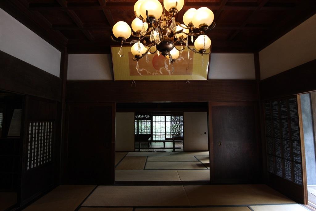(0)原家住宅(はらけじゅうたく)_5