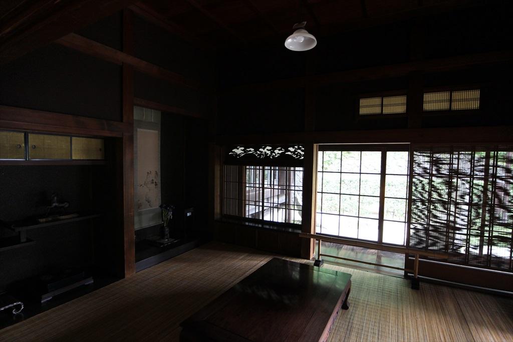(0)原家住宅(はらけじゅうたく)_6