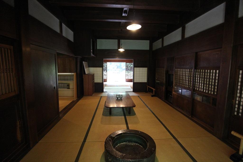 (0)原家住宅(はらけじゅうたく)_8