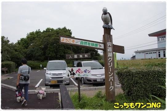 park4