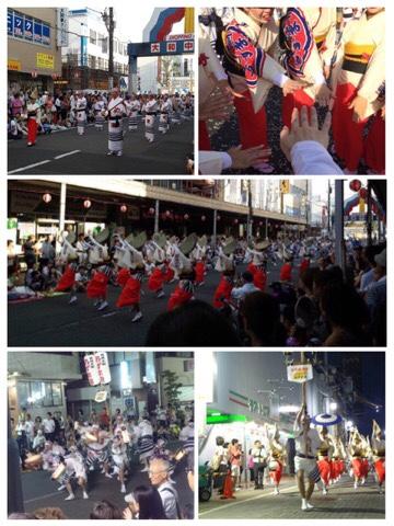 fc2blog_20150729174911467.jpg