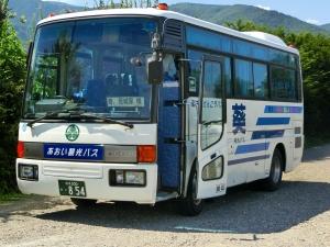 s-150726CIMG3210.jpg