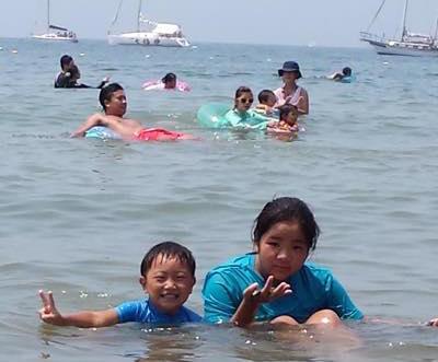 th_一色海岸2