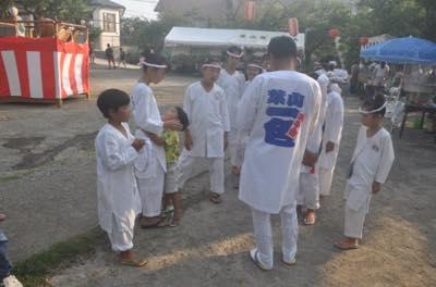 th_葉山慰霊祭1