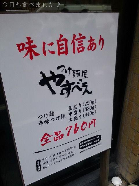 15070802.jpg