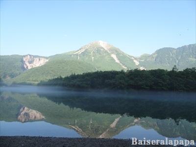焼岳DSC02775_R