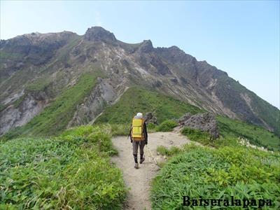 焼岳DSC02818_R