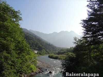 焼岳DSC02775_R.
