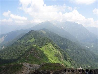 焼岳DSC02832_R