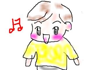 snap_bajiko_201574162538.jpg