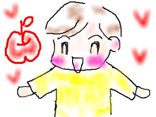 snap_bajiko_201574163052.jpg