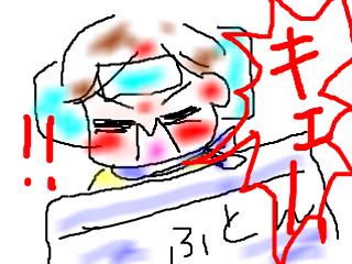 snap_bajiko_20158317419.jpg
