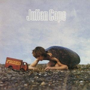 ジュリアン・コープ