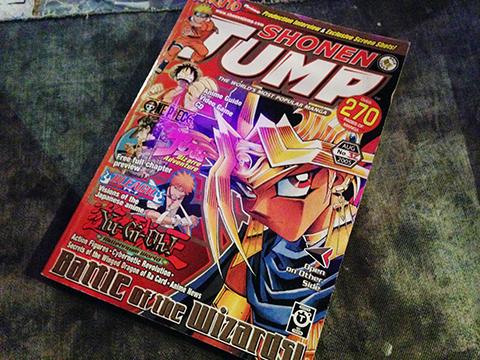 jump_us (1)