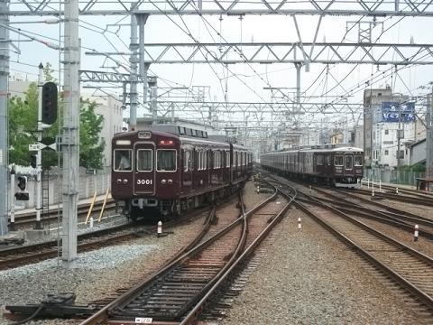 hk3001-nishikita.jpg