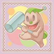 game_065.jpg