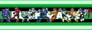 game_072_079h.jpg