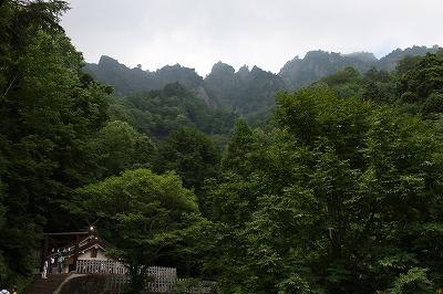 nagano_20150808_17.jpg