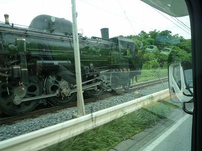 saitama_20150711_05.jpg