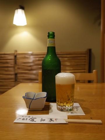 aichiyahiyamugi02.jpg