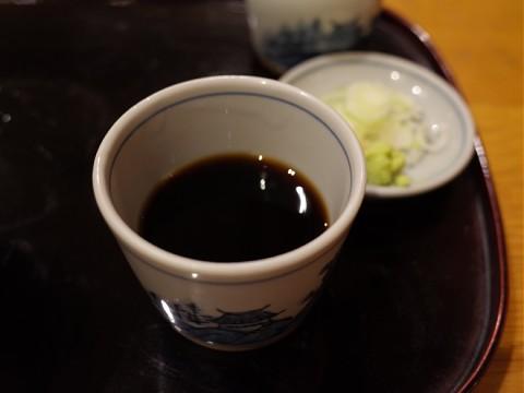 aichiyahiyamugi07.jpg