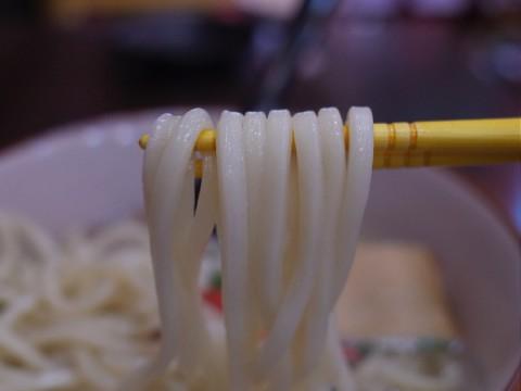 goyushiopen11.jpg