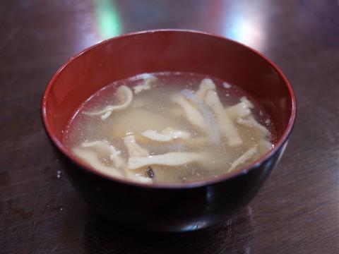 goyushiopen13.jpg