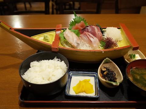 kabunesashimi04.jpg