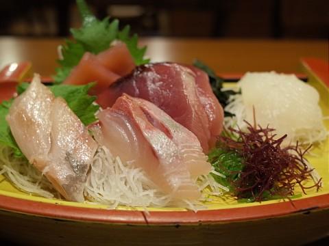 kabunesashimi05.jpg