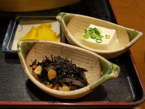 kabunesashimi06.jpg