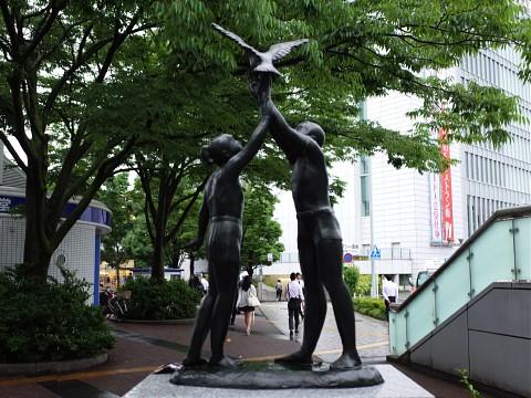kabunesashimi12.jpg