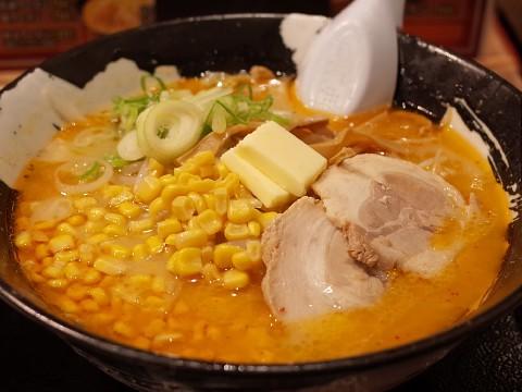 misobatayukiakari09.jpg