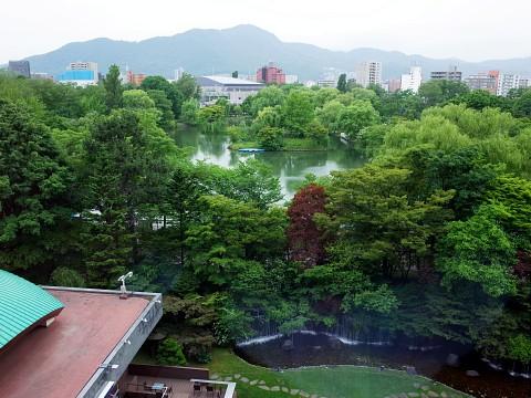 misobatayukiakari13.jpg