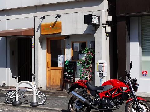 mugiolitokutori02.jpg